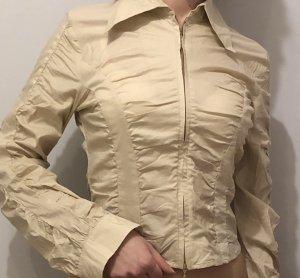 Jones Hemd