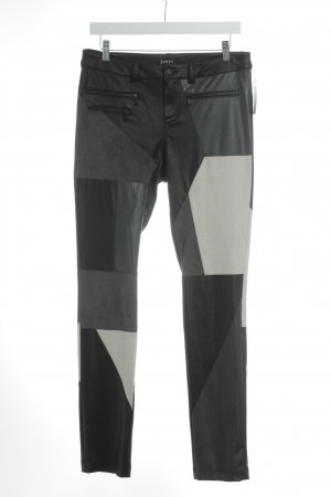 Jones Jeggings mehrfarbig Casual-Look