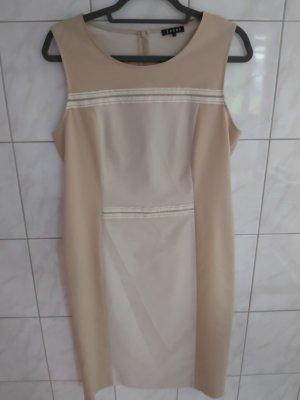 Jones Kleid 40 Neu*