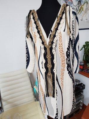 Jones Kleid Gr.36