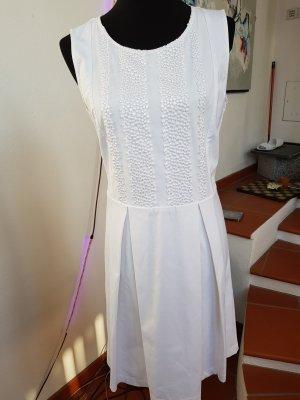 Jones Kleid Gr.38