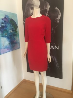 Jones Kleid Understatement Jackie O small gefüttert npr 229