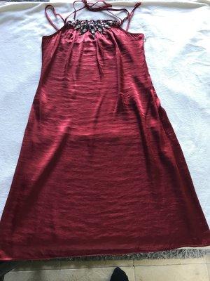 Jones S Kleid
