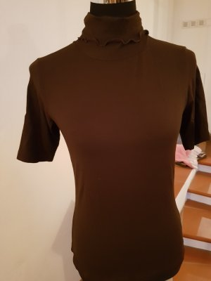 Jones Shirt Gr.38