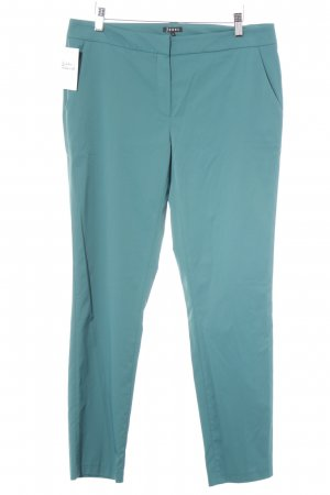Jones Stoffhose kadettblau Business-Look