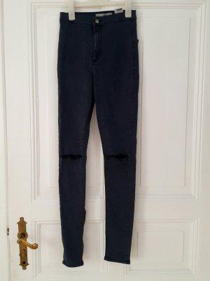 Joni Jeans Topshop W28 L34