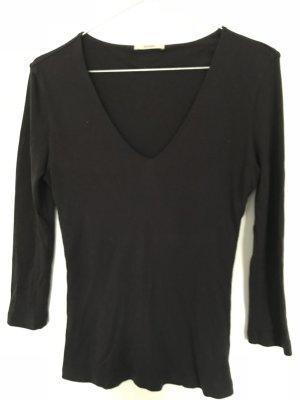 JOOP! 3/4 langes Shirt