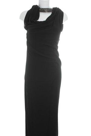 Joop! Abendkleid schwarz Elegant