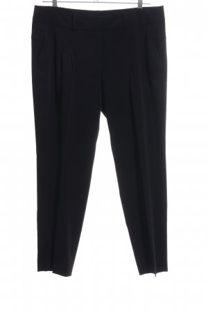 Joop! Suit Trouser black business style