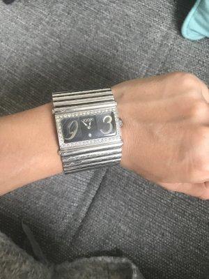 Joop Armbanduhr