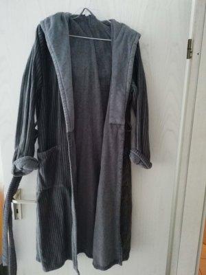 Joop! Costume da mare grigio scuro-grigio