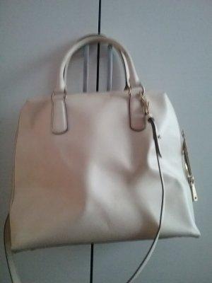 Joop beautiful bag i used a few times
