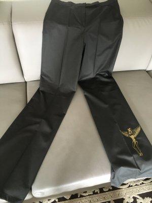 Joop Berlin Damenhose schwarz