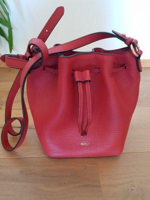 Joop! Pouch Bag red
