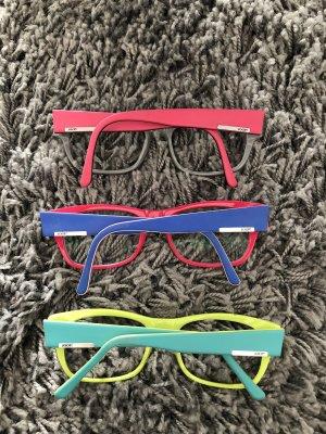 Joop Brille neuwertig
