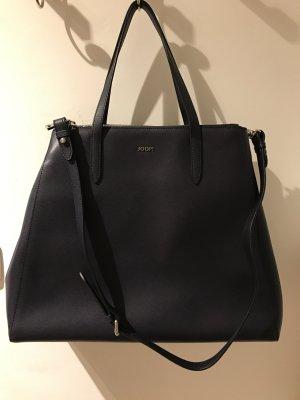 JOOP! Business-Bag Diana in dunkelblau