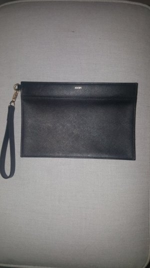 Joop clutch Allblack edition ..