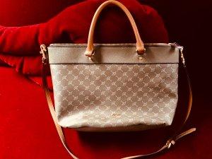 Joop! Cortina Thoosa Handbag - Neu!