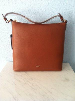 JOOP! Damen Handtasche, Neu mit Etikett, Echt Leder, aus der aktuellen Saison!