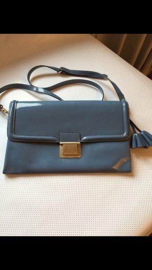 Joop Damenhandtasche. Neupreis 199€