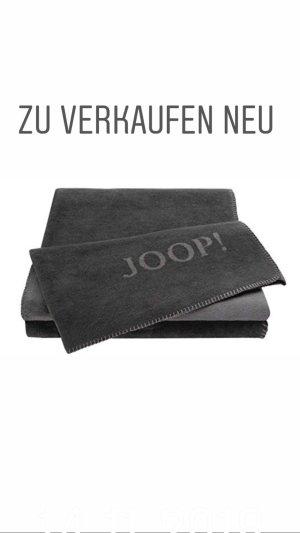 Joop Decke