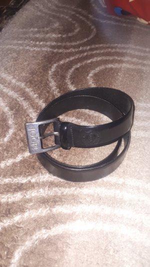Joop! Cintura nero-argento
