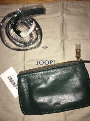 Joop Handtasche/ Clutch Neu