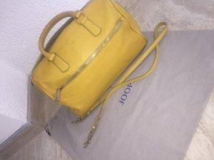 JOOP! Handtasche - Echtes Leder