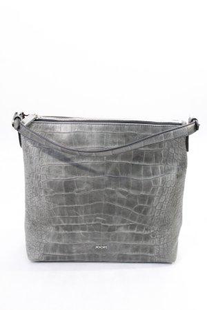 JOOP! Handtasche in Grau