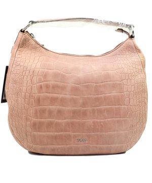JOOP! Handtasche in Rosa