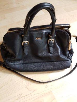Joop Handtasche NAJA