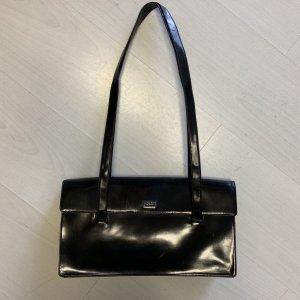 JOOP! Handtasche schwarz