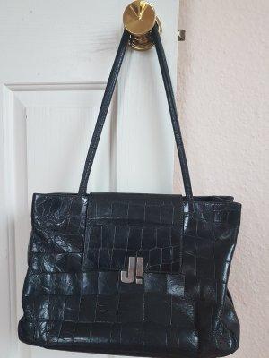 Joop Handtasche, schwarz