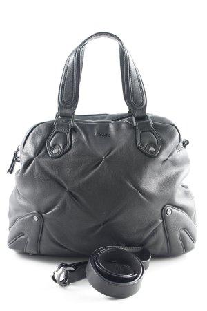 391cc8bb0f97f Joop! Handtasche schwarz Elegant