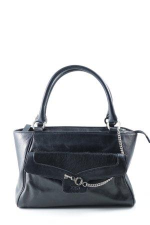 Joop! Handtasche schwarz Elegant