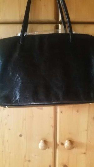 Joop Handtasche , schwarz