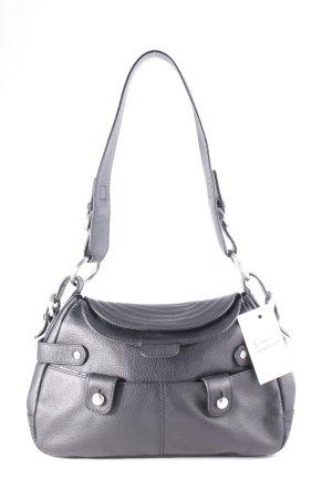Joop! Handtasche schwarz klassischer Stil