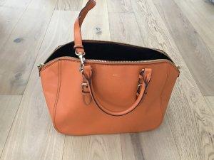 Joop Handtasche sehr guter Zustand