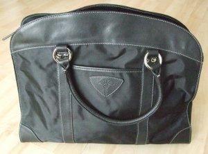 JOOP! Handtasche Shopper