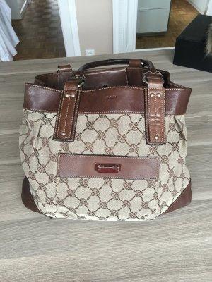 Joop! Handtasche/ Shopper