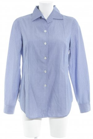 Joop! Hemd-Bluse Streifenmuster Business-Look