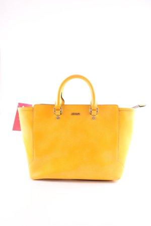 Joop! Carry Bag primrose casual look