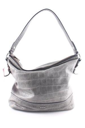 Joop! Carry Bag grey casual look