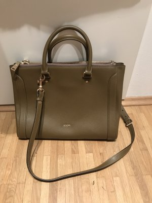Joop! Carry Bag multicolored leather