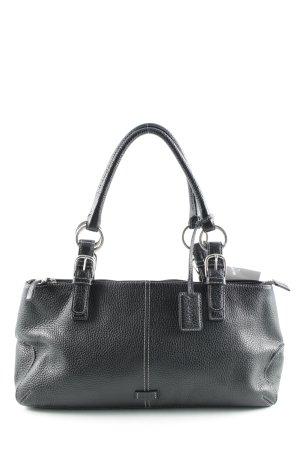 Joop! Carry Bag black casual look