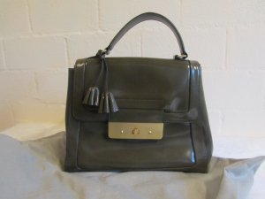 Joop! Carry Bag taupe