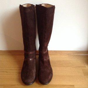 Joop high Boots Stiefel