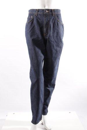 Joop High Waist Jeans