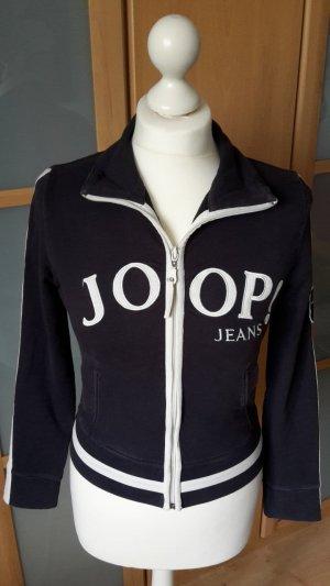 JOOP Jacke Sport Gr.36