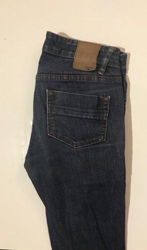 Joop Jeans 27/34